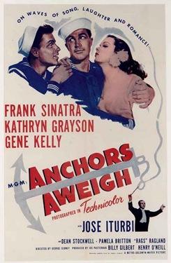 Anchors_aweigh