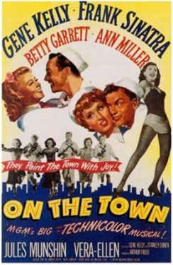 On_the_Town_film