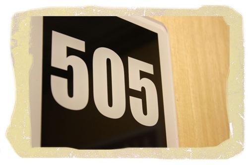 505bis