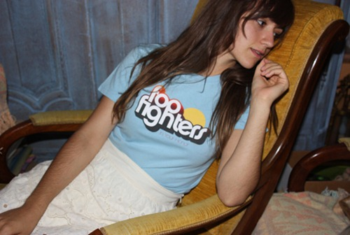 foo_fighters_tee