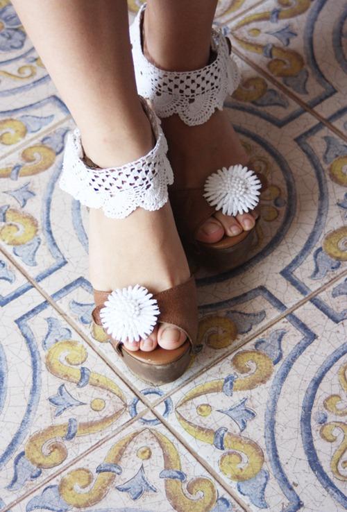 sandales1