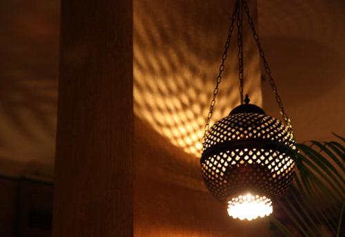 maroc_nuit5