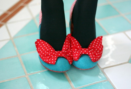 irregular_choice_3