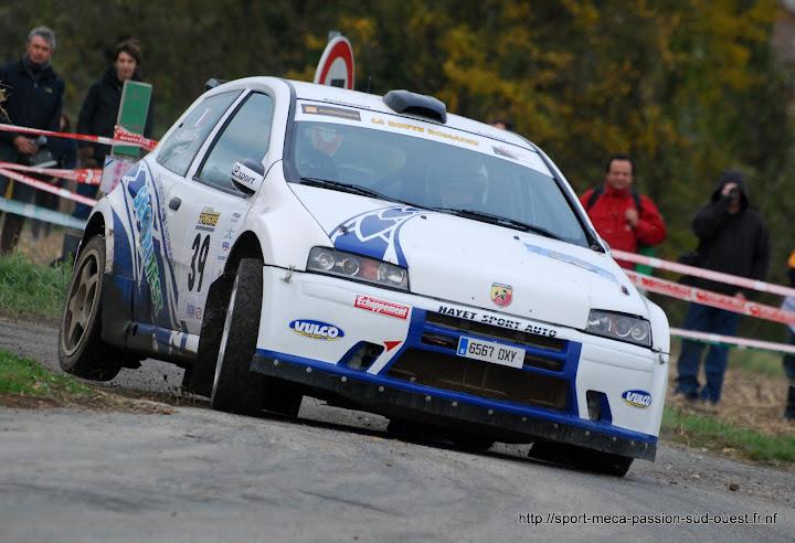 Rallye d'Automne - La Rochelle 2010 Rallye%20d%27Automne%20La%20Rochelle%202010%20149