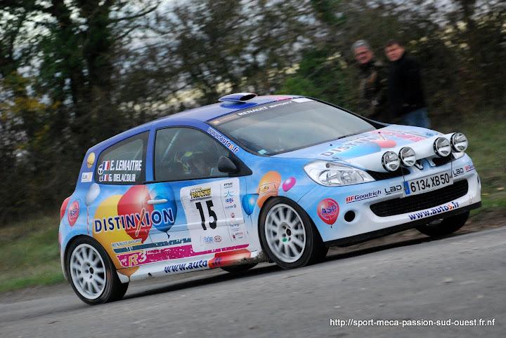 Rallye d'Automne - La Rochelle 2010 Rallye%20d%27Automne%20La%20Rochelle%202010%20482