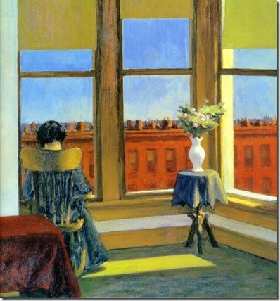 mujer-ventana