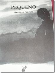 P2270023