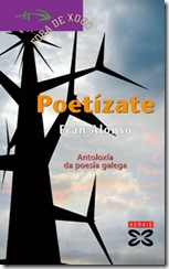 poetizate