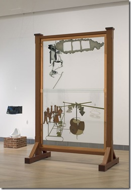 exhibition-marcel-duchamp-image-3