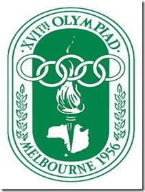summer-olympics-logos09