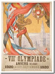 summer-olympics-logos05
