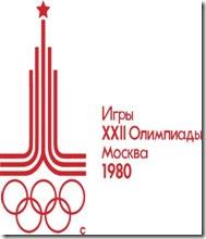 summer-olympics-logos13