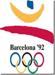 summer-olympics-logos16
