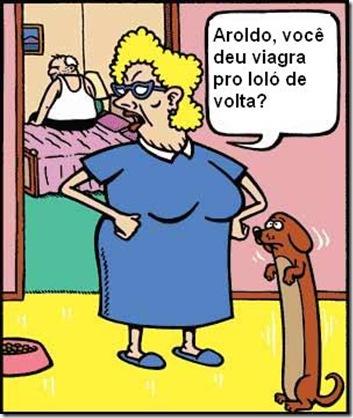 viagra_10