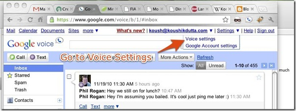 1-GoogleVoiceSettings