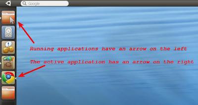 ubuntu unity dock