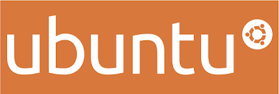new ubuntu 10.04 lucid logo