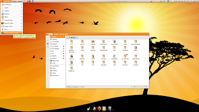 bisigi themes