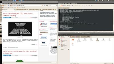 bluetile ubuntu xmonad