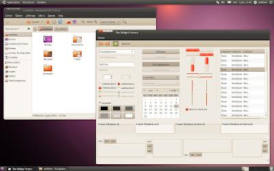 equinox ubuntu