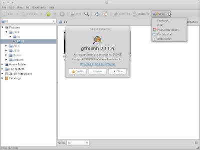 gthumb 2.11.5