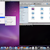 Make Linux mint/ ubuntu look like Mac os X
