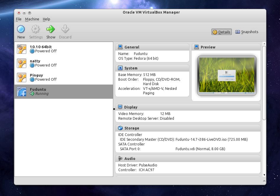 lsb_release debian install