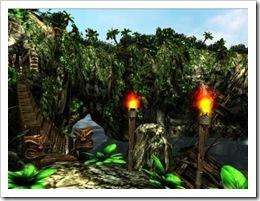 screen-O3D-03