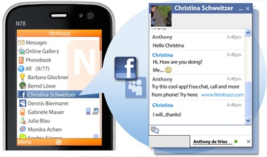 nimbuzz-facbook-and-myspace-chat