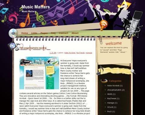 music-matters