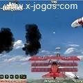 Air Barons: Jogo de combate aéreo