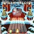 Santa Rockstar 2: Músicas natalinas com a pegada do heavy metal