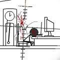 Sniper Assassin: Complete as missões como atirador sniper