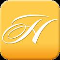 Hyundai  Hillstate SmartHome icon