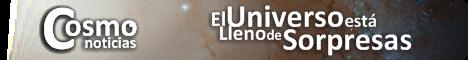 Link to Cosmo Noticias