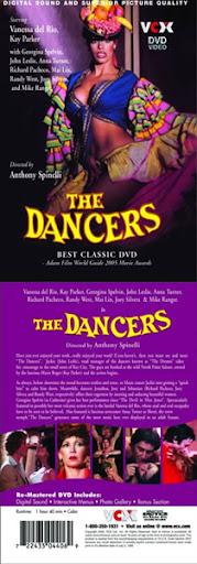 DancersThe.jpg