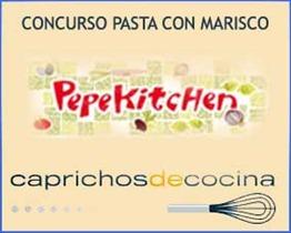 logo-concurso-PASTA-MARISCOS-pepekitchen1