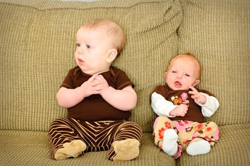 2010-01-13 Kids 018