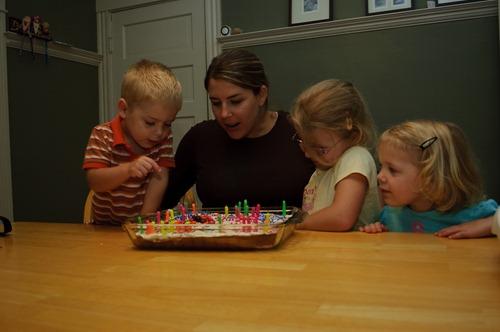 2009-08-17 Emily's Birthday 015