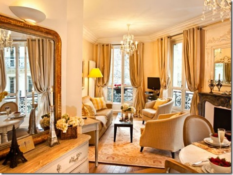 large_591861208-1268044276-Paris apartment-rental-french-style-2-bedrooms