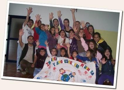 Encuentro 5-12-2009 (2)