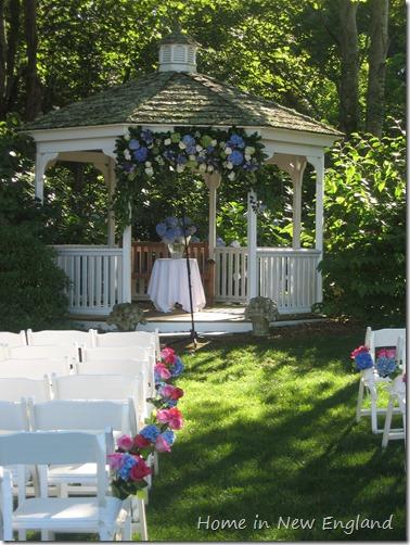 wedding 016