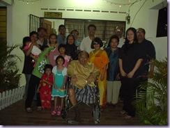 famili & cousin
