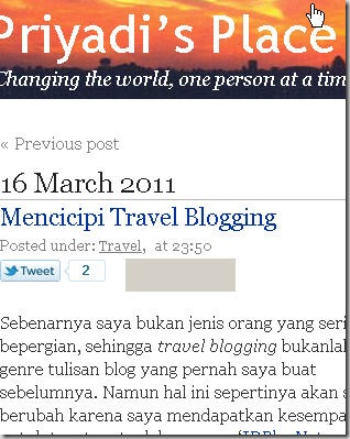 priyadi-mencicipi-travel-blogging