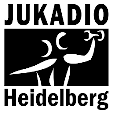 Jukadio Sports Heidelberg