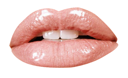 how to make lips redder in photoshop