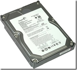 seagate-st31000340as-pers