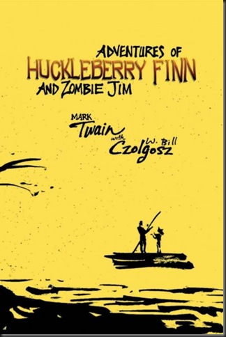 local color huck finn It is also one of the first major american novels written using local color regionalism, or vernacular the adventures of huckleberry finn.