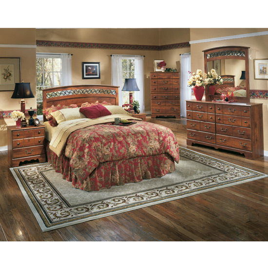 Bedroom Sets page 2 - AAmattressandfurnituresite2