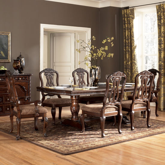 Dining Sets All American Mattress amp Furniture : North20Shore20Formal20Dining20Room20Set2020241639202020D553 55 0328629 6045B15D from sites.google.com size 550 x 550 jpeg 82kB